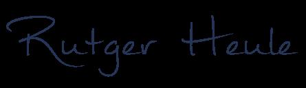 Rutger Heule