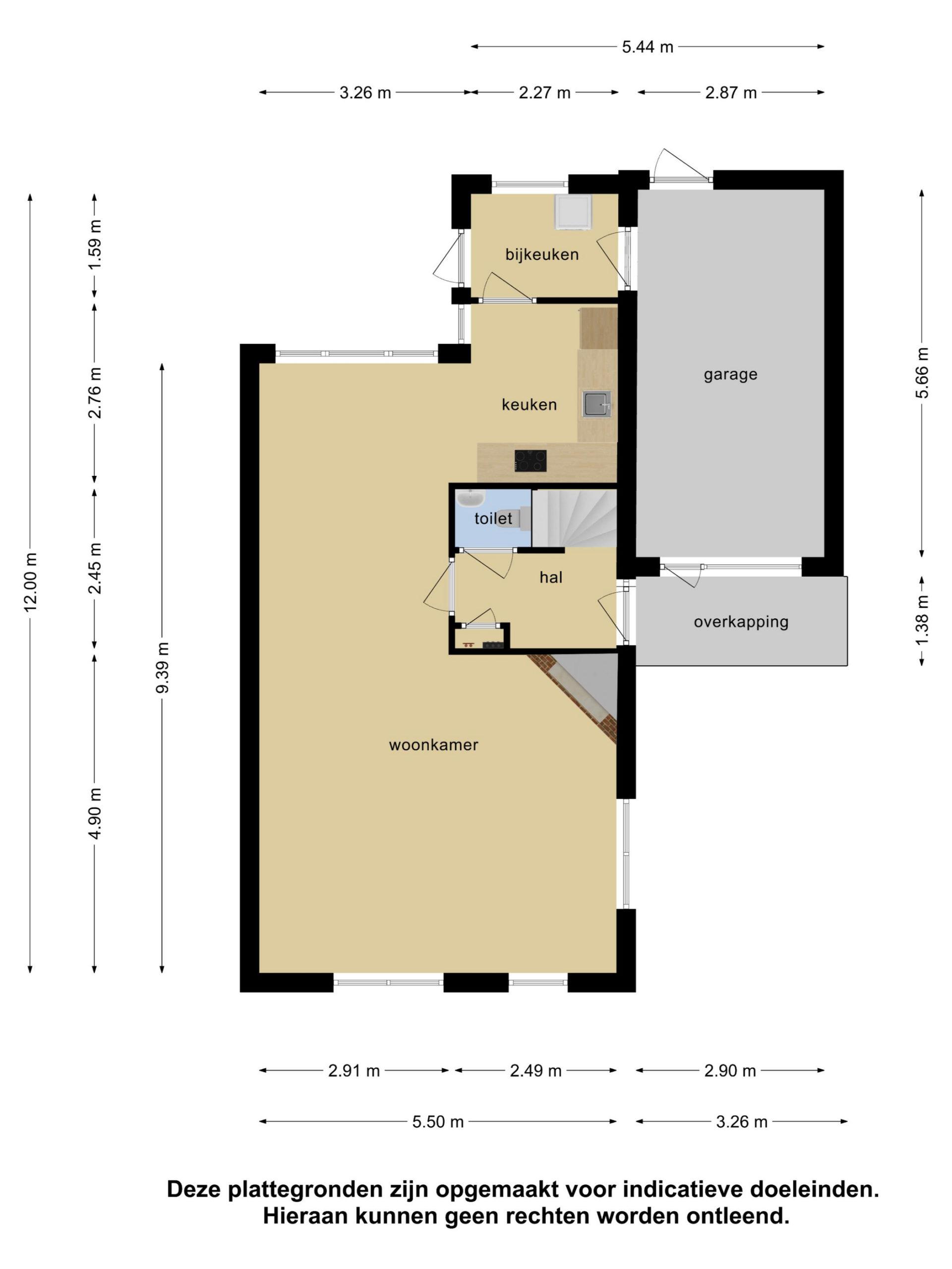 87261876_hoofdstraat_151_begane_grond_first_design_20201019063850