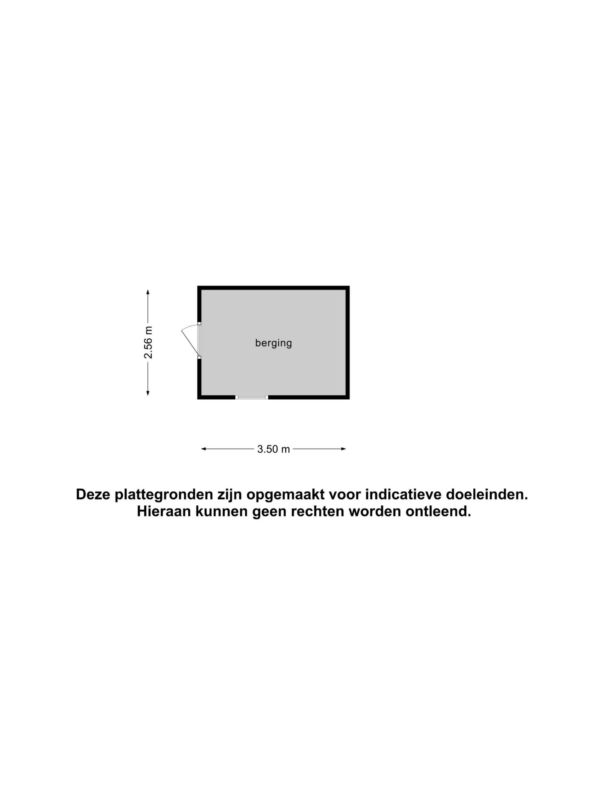 87261876_hoofdstraat_151_berging_first_design_20201019063850